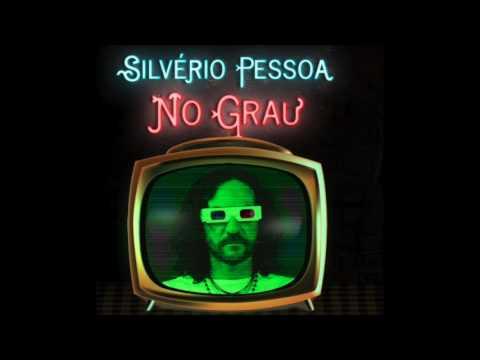disco NO GRAU (completo) - Silvério Pessoa