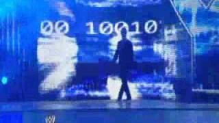 Chris Jericho & Big Show New Theme Song Smackdown 07/31/09