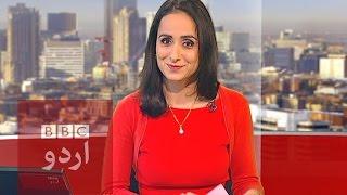bbc urdu sairbeen 23rd june 2015