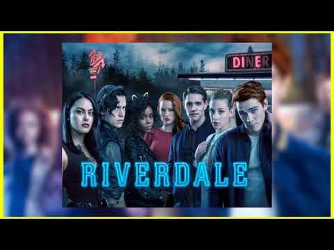 Riverdale - Theme Song Season 1 (Blake Neely)