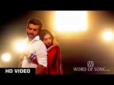 Arijit Singh Ka Super Hit _2017_romantic Song