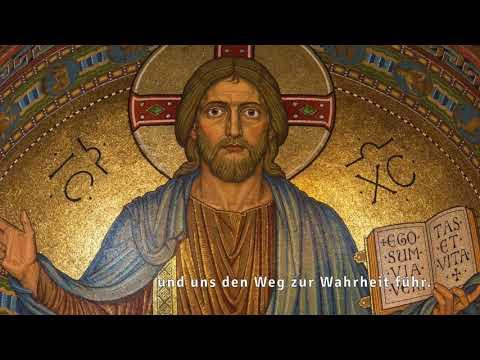 herr-jesu-christ,-dich-zu-uns-wend