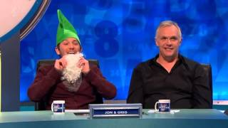Download 8 Out Of 10 Cats Does Countdown Series 7 Episode 5 Mp3 and Videos