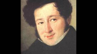 Gioachino Rossini - Guillaume Tell - Ballet music - Pas de Soldats