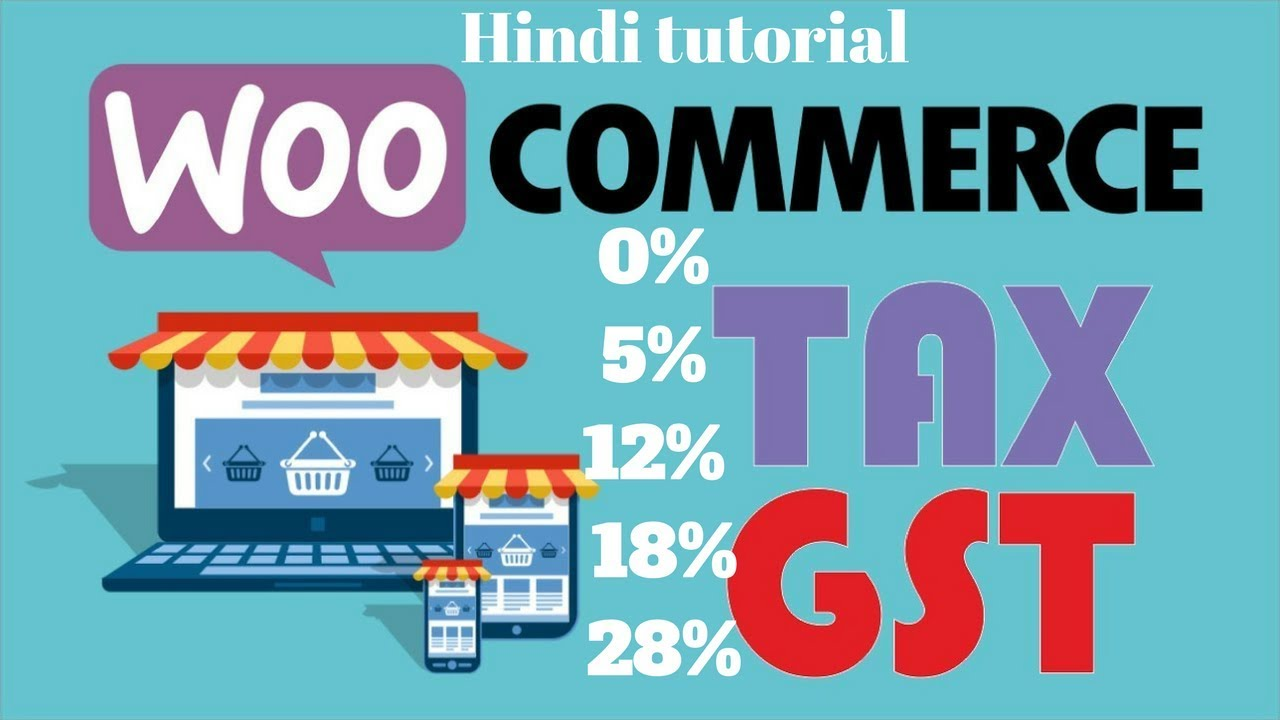 GST CALCULATOR INDIA DOWNLOAD FOR WINDOWS 10 - Magento 2 GST