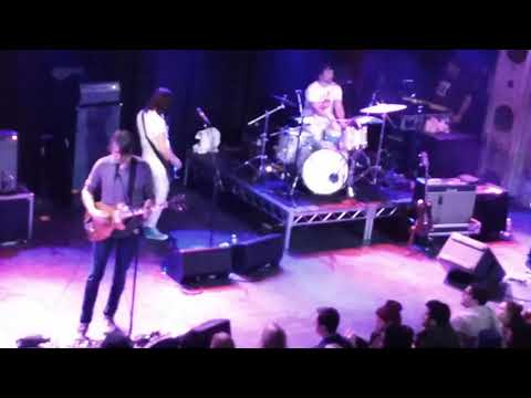 Stephen Malkmus and the Jicks at the Metro in Chicago January 23rd 2019 Mp3