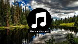 Video Skrillex -the mothership mashup download MP3, 3GP, MP4, WEBM, AVI, FLV Juli 2018