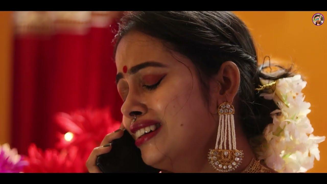 Real Love Story | Tu Hi Nahi Raazi | Wo Tera Rooth Jana | Romance Sheet | Sad Love Story