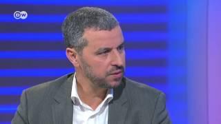 محمد أمزيان: أنا هولندي من أصل مغربي كنت قلقا من نجاح فيلدرز وهذه أسبابي: