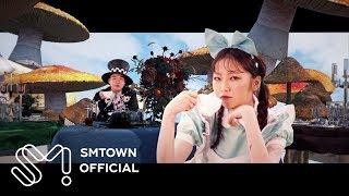 bray-브레이-주말의-영화-movie-on-weekend-feat-sohlhee-mv-teaser