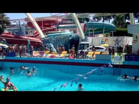 algarve pool party crazy karaoke