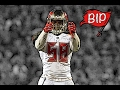 """Kwon Alexander 