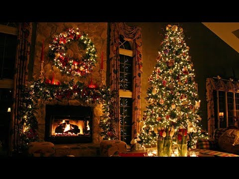 Christmas Decorating Ideas 2018