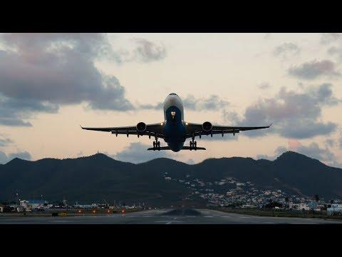 St. Maarten 2018 - One Year After Hurricane Irma