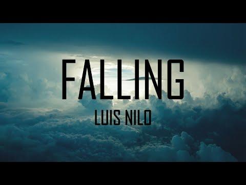 (alan-walker-style)-luis-nilo---falling