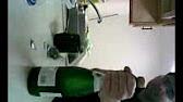 Мартини асти 0. 75 л. Мавт-винотека эксперт в мире. Вино игристое, шампанское · авива пинк голд 0. 75 л. Италия (пьемонт, асти). Объем. 0. 75 л.