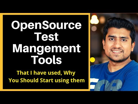 top-3-open-source-test-management-tools-in-2020-for-qa-engineers-||-software-testing-tutorials