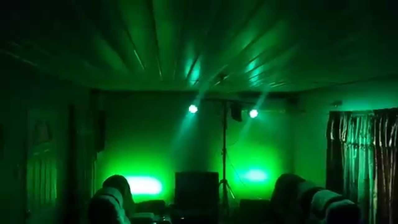 sample living room light show youtube rh youtube com