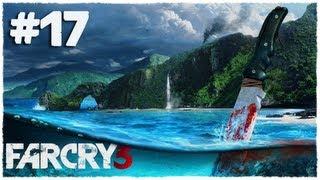 Far Cry 3: Killed by Vaas #17