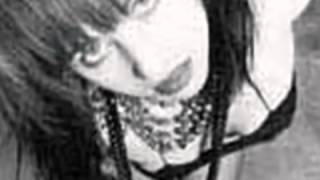 Lydia Lunch - Black juju