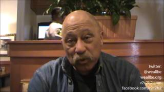 Thicker Than Blood: Judge Joe Brown on Lolo Soetoro & Barack Obama aka Barry Soetoro