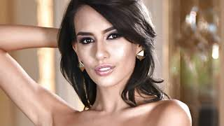 Janice Griffith - Celebrity