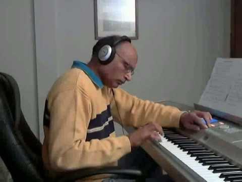muthukkalo kangal (keyboard cover)
