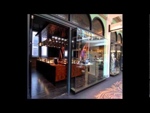 Jewelry Store - Jewelry Stores in San Antonio Texas