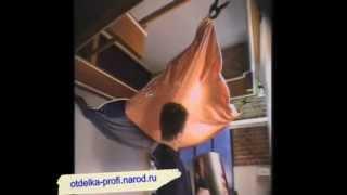 Натяжные потолки своими руками(, 2013-01-28T10:31:59.000Z)
