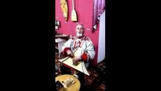 видео ГМИЛИКА, музей в Барнауле