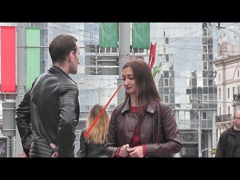 знакомства для секса Шимск