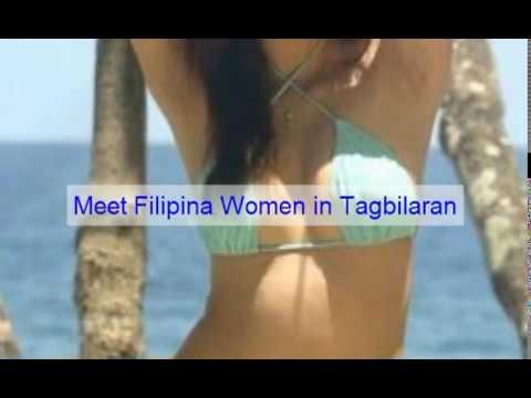 Online Dating Filipina Women in Tagbilaran Bohol Philippines