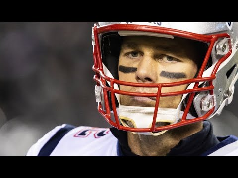 Tom Brady discouraged with Patriots offense after Week 11 win vs ...