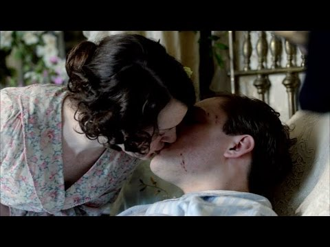 "Downton Abbey UK Season 5 Episode 2 ""Episode 2"" 
