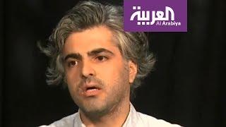 """صباح العربية: """"آخر الرجال في حلب"""" يدخل العرب الى الأوسكار"""