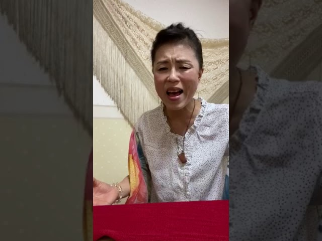 No.42 山田あかり/「高知から愛を込めて」/トナ・イ・ブレリア・デ・ヘレス