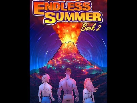 Choices: Stories You Play - Endless Summer Book 2 Chapter 12