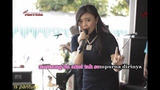 Lagu TERBARU New PANTURA - Harta dan Tahta - 2 NOV 2017