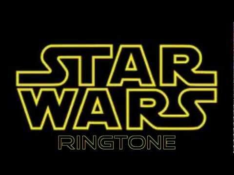 star wars ringtone