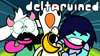 Deltaruined 2