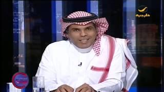 الأسبوع في ساعة: وزير التعليم يعلن دوام الإداريين بعد عيد الأضحى.. مع أم ضد؟