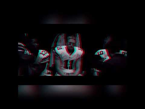 Cole Beasley ( sauce it up, Lil Uzi Vert )