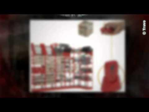 Boulonnerie Et Visserie à Ans - Würth Industry Belux