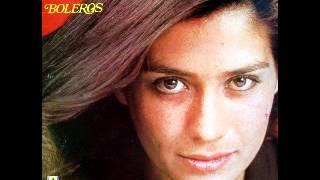 Soledad Bravo - Verdad Amarga