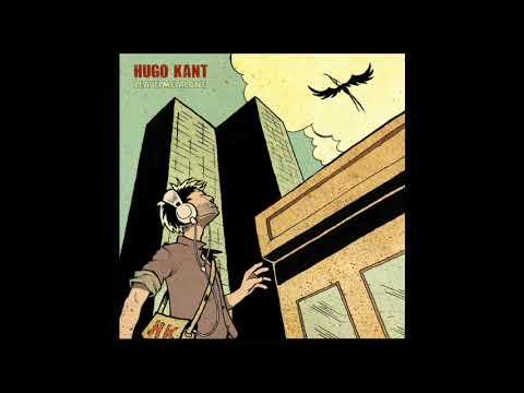 Hugo Kant Mix #10 Leave Me Alone