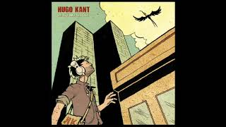 Hugo Kant Mix #10 Leave Me Alone