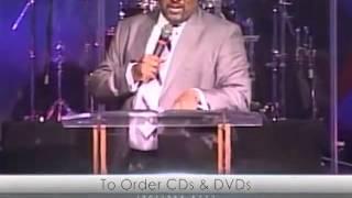 12 Seasons to a Vision w/ Apostle Ricky Floyd  9-20-13