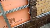 В компании тд «арсенал» можно купить швеллер производства нижне тагильского и западно-сибирского комбинатов. На складе представлен широкий сортамент швеллеров по конкурентным в санкт-петербурге ценам.