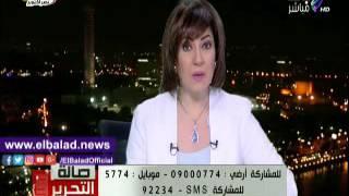 وزير القوى العاملة: تراجع تحويلات المصريين في الخارج «شائعات».. فيديو