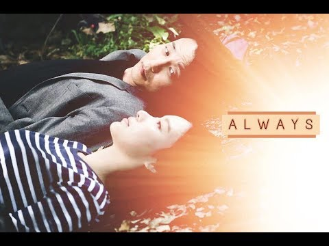 Live Up To Your Name - 명불허전 || Hyolyn - Always OST Part 2 (Eng subs)